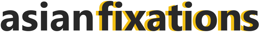 asianfix-logo